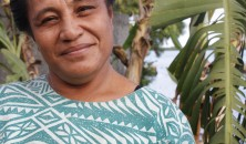 Papua New Guinea Women Financial Inclusion Research 2012